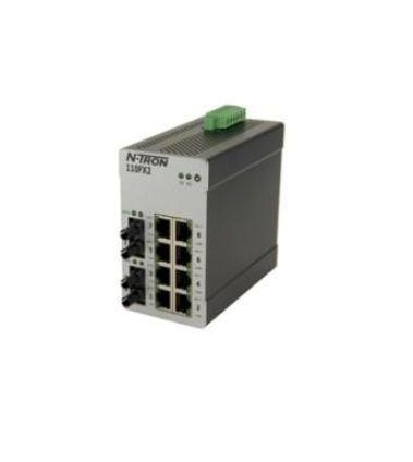 110FX2, 111FX , 112FX, 114FX switch redlion - ntron vietnam - redlion vietnam