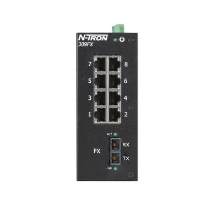 309FX Industrial Ethernet Switch redlion, redlion vietnam , tmp vietnam