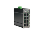 8-PORT ETHERNET SWITCH  Ntron - Ethernet switch công nghiệp Ntron