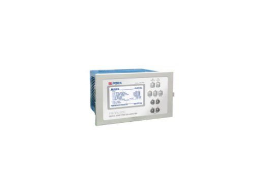 Digital strip position amplifier PR-DPA-550 pora - pora vietnam
