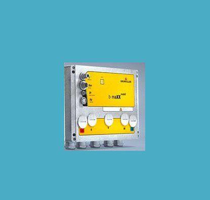 B maxx mobil baumuller 120-050-x-IP66, 120-100-x-IP20, 120-100-x-IP66, 120-150-x-IP20, 120-150-x-IP66, baumuller việt nam