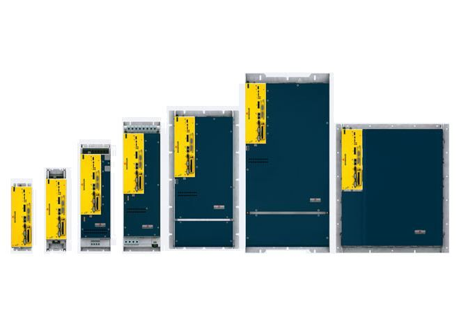 Baumuller BM 5512*, BM 5513*, BM 5522, BM 5523, BM 5524, BM 5525, BM 5526 nhà phân phối baumuller tại việt nam