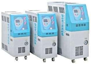 Bộ điều khiển nhiệt độ lò sấy nhựa Matsui - Matsui vietnam