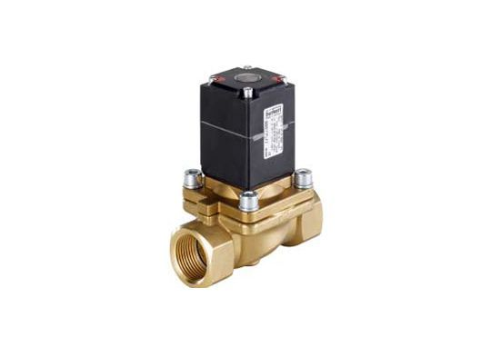 Burkert vietnam - đại lý burkert vietnam - tmp vietnam - Burkert solenoid valve