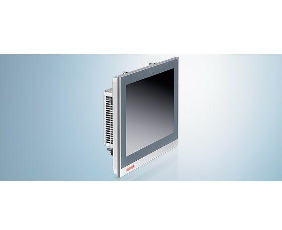 CX2500, CX2100, CP6900, CP7000, CP7800, CP7900, CX8000 beckhoff, beckhoff vietnam
