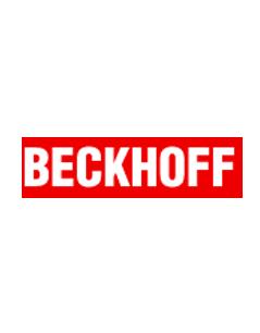 Đại diện Beckhoff tại Việt Nam