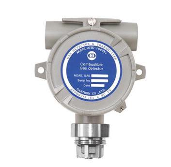 Đầu dò khí gas GTD-1000Ex, GTD-1000Tx Gastron
