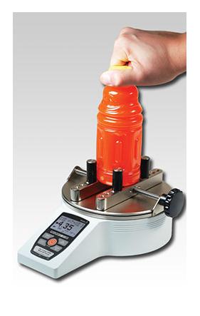 Thiết bị đo lực vặn nắp chai TT01 Mark 10 - Mark 10 vietnam