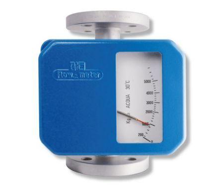 Đồng hồ đo lưu lượng Flow Meter TM series - Flow meter Vietnam