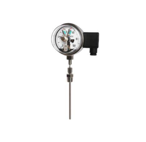 Đồng hồ đo nhiệt độ wise T511, T512, T513, T514, T515