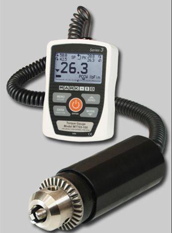 Dụng cụ đo momen xoắn MTT03-10Z, MTT03-20Z, MTT03-50Z, mark 10 vietnam