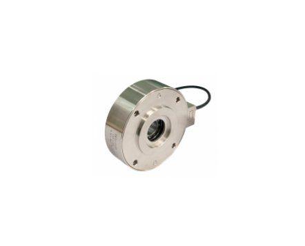 Flange Type Tension Detector PRTL-FC Type pora