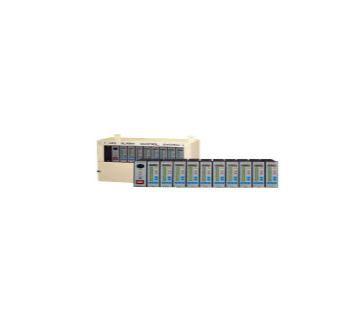 Gastron SK-2000,SK-5000 ,SK-5100,TS-1100,TS-2000