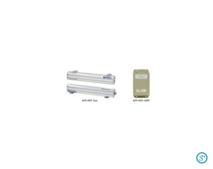 Joint Hole Detector Controller PR-WPD Type Pora