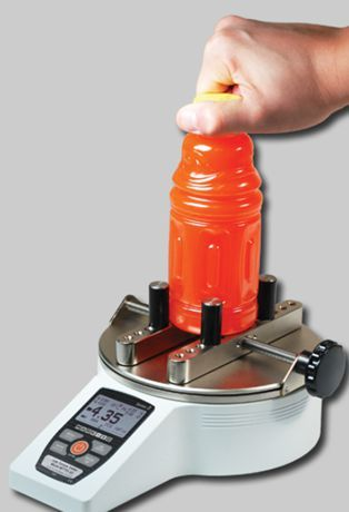 máy đo lực vặn nắp chai mark 10 MTT01-12, MTT01-25,  MTT01-50,  MTT01-100, mark-10 vietnam