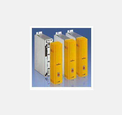 Module baumuller AI1420, AI2420, AI4420, AI1010, AI2010, AI4010, AI2PTO, AI4PTO, nhà phân phối baumuller tại việt nam