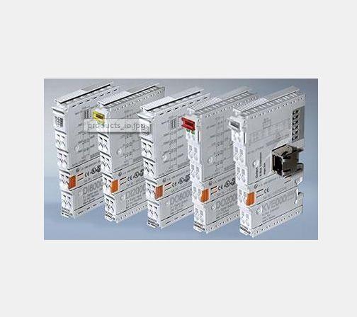 Module baumuller AI2TEO, AI4TEO, AO1420, AO2420, AO4420, AO2010, AO4010, baumuller vietnam