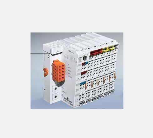 Module I/O baumuller DI2000, DI2001, DI4000, DI4001, DI8000, DI1600, DI3200, DI2023 ,CK0000, CK0001, CK0002, baumuller vietnam