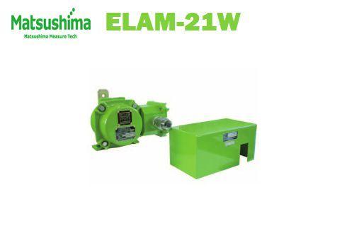 Pull cord switch Elam-21W matsushima - matsushima vietnam