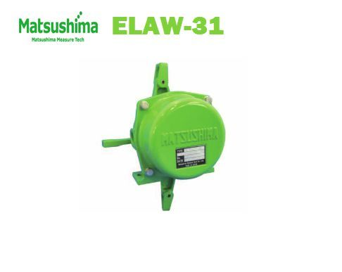 PULL CORD SWITCH Elaw-31 matsushima - matsushima vietnam