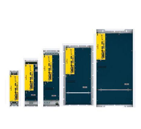 Servo drives baumullerBM 5532, BM 5533, BM 5534, BM 5535, BM 5543, BM 5544, BM 5545, BM 5546, baumuller vietnam