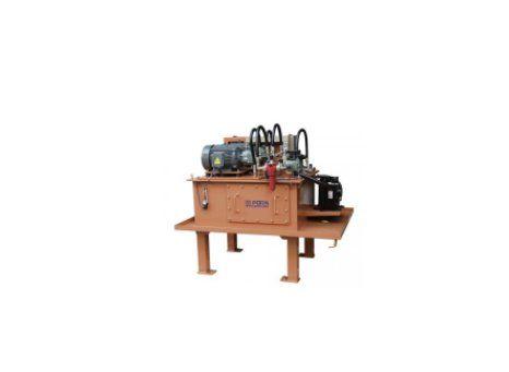 Servo valve PR-SV1-550FH, PR-SV1-750FH Pora -Pora vietnam