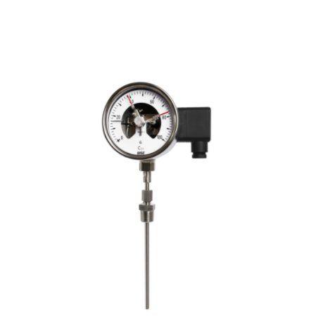 temperature gauge wise T531, T532, T533, T534, T535, T536