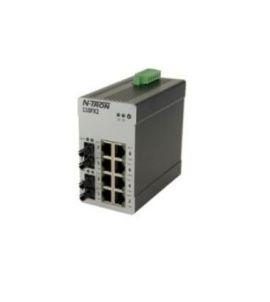 110FX2, 111FX , 112FX, 114FX switch redlion - ntron vietnam - redlion vietnam