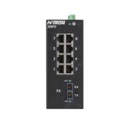 309FX Industrial Ethernet Switch redlion, redlion vietnam , tmp vietnam
