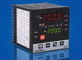 5040  Single Loop Controller Masibus - Masibus vietnam - TMP vietnam