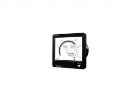 Đồng hồ hiển thị số LC series Daiichi Electronics  - Đại lý phân phối Daiichi Electronics vietnam