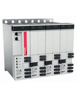 AX8000 Beckhoff- Servo drives