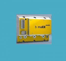 B maXX mobil baumuller 048-040-x-IP20, 048-040-x-IP66, 048-060-x-IP20, 048-060-x-IP66,  048-125-x-IP20, baumuller vietnam
