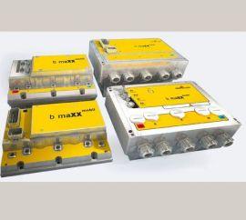 Mobile Drives b maxx mobil baumuller 48-040-X-IP20-NI, 48-060-X-IP20-NI, 48-125-X-IP20-NI,  48-225-X-IP20-NI, baumuller vietnam