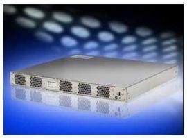 Bộ biến đổi điện áp DC-DC TDK Lambda EZA2500-32048 - bộ nguồn lambda vietnam