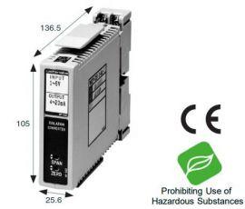 Bộ cách ly tín hiệu tốc độ cao WGP-DE Watanabe - Nhà phân phối Watanabe Vietnam
