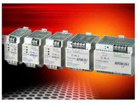 Bộ cấp nguồn 24V TDK Lambda DLP Series