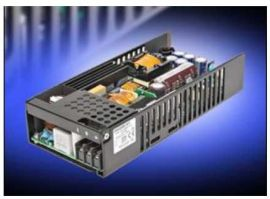 Bộ cấp nguồn một ngõ ra TDK Lambda CUS350M - Bộ cấp nguồn Lambda