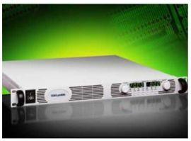 Bộ cấp nguồn Rack mount GEN series TDK Lambda