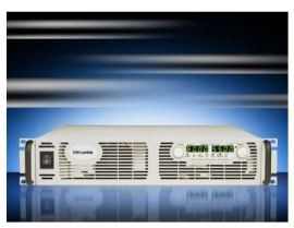 Bộ cấp nguồn Rack Mount Power TDK Lambda Series GEN