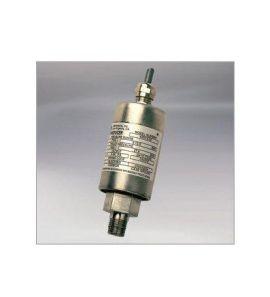 Bộ chuyển đổi áp suất Barksdale Series 423, 425, 426 - barksdale vietnam