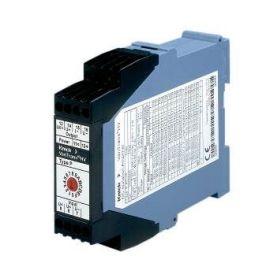Bộ chuyển đổi điện áp AC/DC Knick P 41000, P42000, P 43000