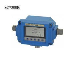 Bộ chuyển đổi độ dẫn điện SC7300R Ohkura vietnam