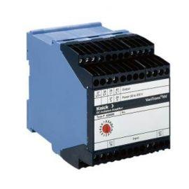 Bộ chuyển đổi tín hiệu Knick - Đại lý phân phối Knick P42000 vietnam
