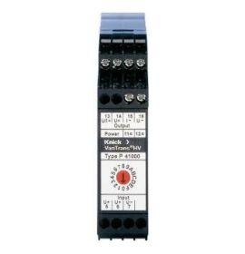 Bộ chuyển đổi tín hiệu Knick vietnam - P41000 Knick
