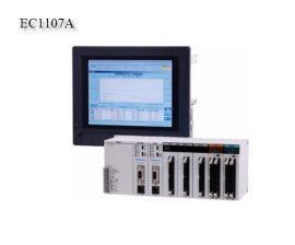 Bộ điều khiển EC1107A Ohkura - Ohkura vietnam