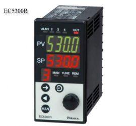 Bộ điều khiển nhiệt độ EC5300R Ohkura vietnam
