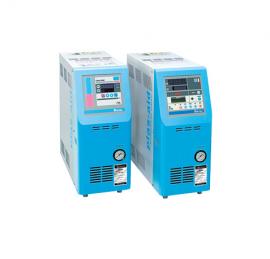 Bộ điều khiển nhiệt độ lò sấy hạt nhựa MCL-5, MCH-5 Matsui