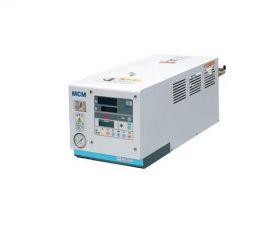 Bộ điều khiển nhiệt độ lò sấy hạt nhựa MCM-SC Matsui