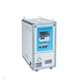 Bộ điều khiển nhiệt độ lò sấy  hạt nhựa MCHH-88, MCHH-55 Matsui